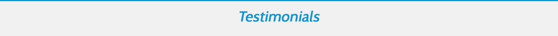 testimonials_logo_2