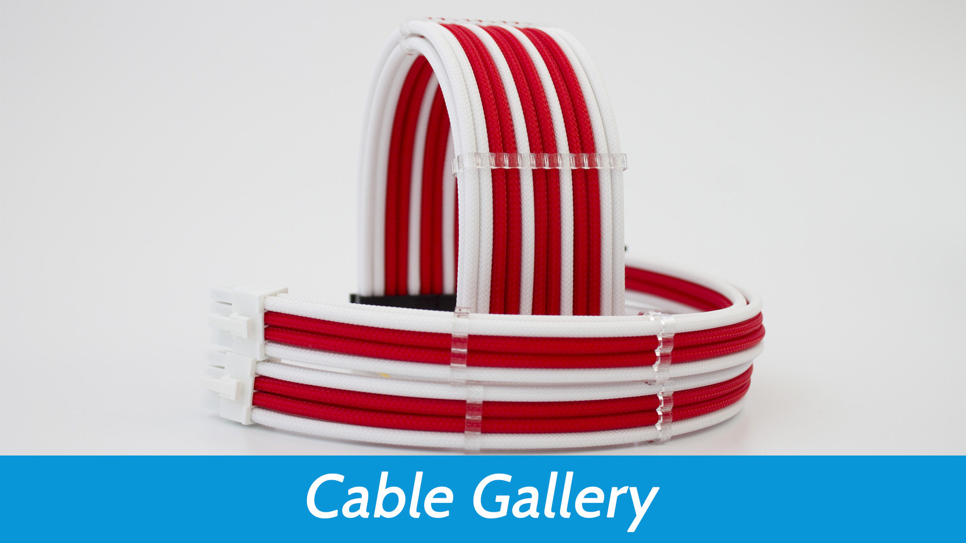 gallery_cable