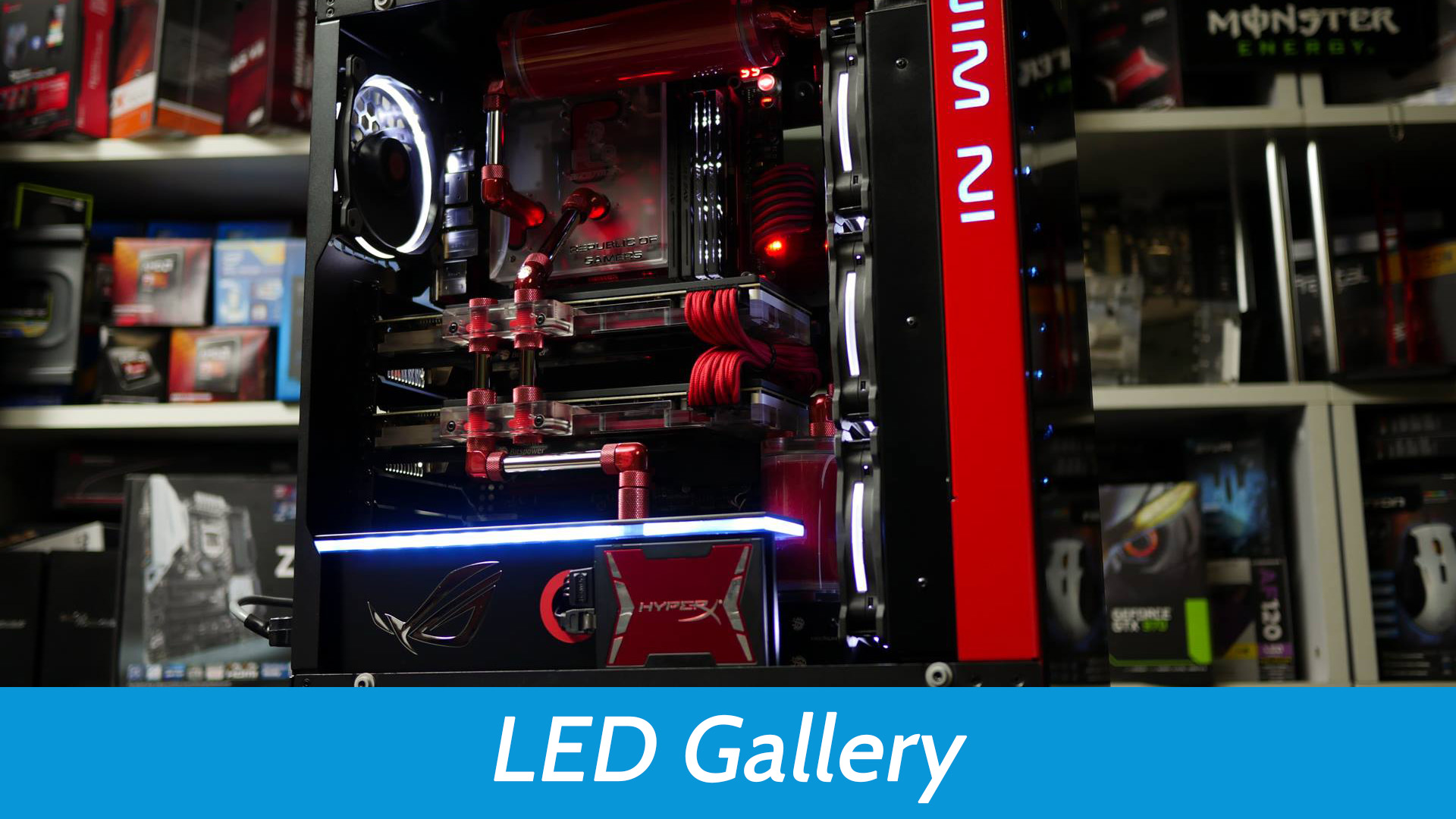 gallery_led